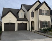 7037 Headwaters Dr, Franklin image