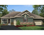 5113 Sunstream Lane, Woodbury image