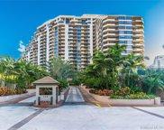 520 Brickell Key Dr Unit #A1421, Miami image