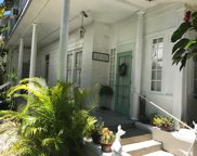 1211 South Street, Key West image