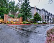 8025 234th St SW Unit 105, Edmonds image
