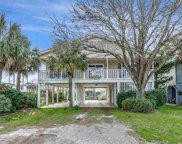 413 33rd Ave. N, North Myrtle Beach image