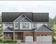 4723 Rocky Hollow  Drive, Indianapolis image