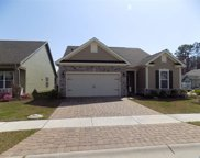 1750 Orchard Drive, Myrtle Beach image