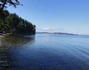 0 Lot 6 Reeder Bay Lane, Coupeville image