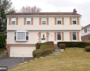 8012 THORNLEY COURT, Bethesda image