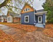 1826 Barth  Avenue, Indianapolis image