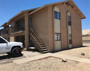 11350 W Tennessee Avenue Unit #8, Youngtown image