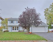 4355 Clear, Allentown image