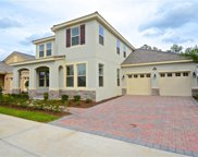 10387 Atwater Bay Drive, Winter Garden image