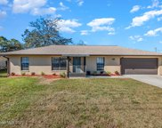 5980 Grissom Parkway, Cocoa image
