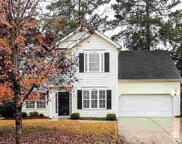 103 Glen Croft Court, Morrisville image
