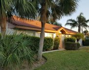 2 San Rafael Court, Palm Coast image
