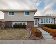 8901 167Th Place, Orland Hills image