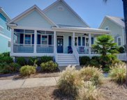 705 N North Carolina Avenue, Carolina Beach image
