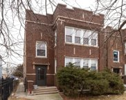 4134 West Nelson Street, Chicago image
