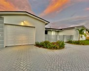 7741 Nw 6th Ct, Pembroke Pines image