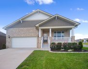 900 Green Meadow Ln, Smyrna image
