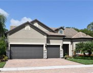 12812 Chadsford CIR, Fort Myers image