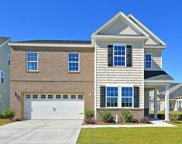 220 Chaste Tree Drive, Goose Creek image