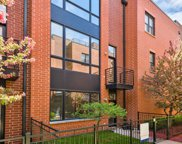 2314 West Wolfram Street, Chicago image
