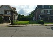 1135 Greenfield Ave, Greenfield image