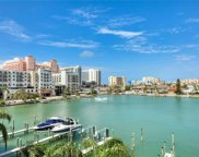 130 Brightwater Drive Unit 2, Clearwater Beach image