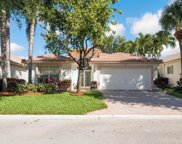 11132 Mandalay Way, Boynton Beach image
