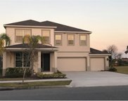 4240 Blue Major Dr, Windermere image
