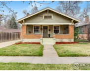 1119 19th St, Greeley image