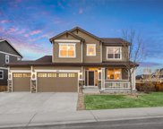 2791 Black Canyon Way, Castle Rock image