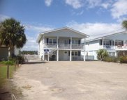 222 S Dogwood, Garden City Beach image