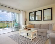 37 High Point Cir E Unit 208, Naples image