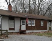 832 BOXWOOD TRAIL, Crownsville image