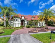 686 Shadowmoss Circle, Lake Mary image