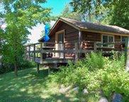 24233 Pass Road NE, Hines image