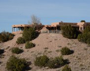 10 Dusty Trail Drive, Placitas image