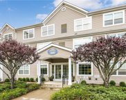 300 Woodcrest  Lane Unit #329, Mount Kisco image