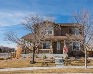10139 Southlawn Circle, Commerce City image