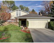 7521 South Uinta Place, Centennial image