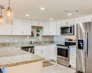 7850 E Camelback Road Unit #508, Scottsdale image