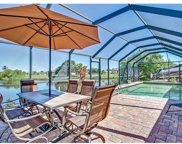2573 Surfside BLVD, Cape Coral image