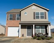 511 Lois Way, Boiling Springs image