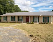 3680 Snapps Ferry Road, Greeneville image