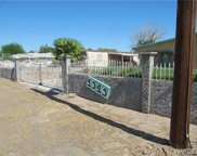 1343 Levee Way, Mohave Valley image