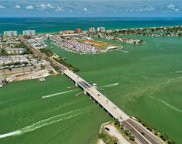 259 Medallion Boulevard Unit D, Madeira Beach image