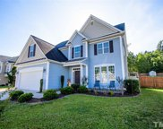 1108 Dexter Ridge Drive, Holly Springs image