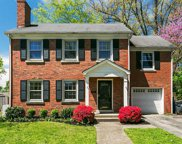 427 Henry Clay Boulevard, Lexington image