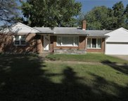 243 Wooster  Drive, St Louis image