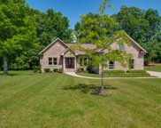 1040 Northridge Dr, Greenbrier image